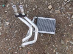 Радиатор отопителя. Toyota Allion, ZZT240