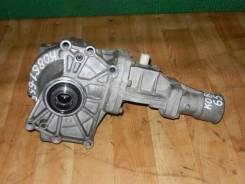 Редуктор. Audi: A5, A6, A4, S7, A2, A1, A3, A7, A8, Q2, Q5, Q7, RS, RS4, S, S2, S3, S4, S5, S6, S8, SQ5, SQ7, TT RS Roadster, TT Acura MDX, YD2, YD4...