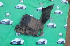 Защита двигателя. Toyota Wish, ANE10, ANE10G, ANE11, ANE11W, ZNE10, ZNE10G, ZNE14, ZNE14G Двигатели: 1AZFSE, 1ZZFE