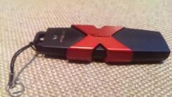 USB-Флешки. 512 Гб, интерфейс USB