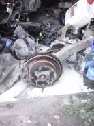 Рычаг подвески. Mitsubishi Chariot Mitsubishi Starion Mitsubishi Delica Двигатель G63B
