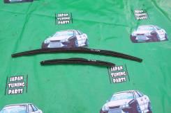 Дворник. Toyota: Corolla, Mark X, Wish, Voxy, Noah Двигатели: 4ZZFE, 1ZRFE, 2C, 1ADFTV, 1ZZFE, 3ZZFE, 2ZRFE, 1NZFE, 1NDTV, 2GRFE, 2AZFE, 1AZFSE, 1AZFE...