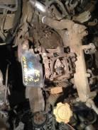 Двигатель EJ20 моновпрыск Subaru