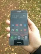 Утерян телефон самсунг а5