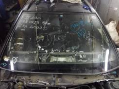 Стекло лобовое. Toyota Caldina, AZT246, AZT241, ST246, ZZT241 Двигатели: 1ZZFE, 3SGTE, 1AZFSE