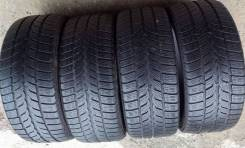 Uniroyal MS Plus 66, 215/65 R16
