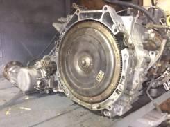 АКПП. Honda Legend, KB1 Двигатели: J35A8, J37A2, J37A3