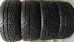 Pirelli Winter 210 Sottozero, 225/55 R16