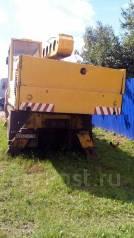 Tatra UDS-114. Продается Татра 815 УДС 114 обмен