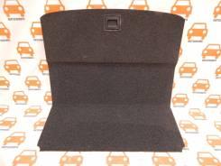 Панель пола багажника. Volkswagen Tiguan, 5N1, 5N2 Двигатели: CBAA, CLJA, CFGC, CFFA, CCTA, CTHA, CCZA, CAXA, CCZC, CAVA, CAWA, CZDA, CBAB, CUWA, CFFD...