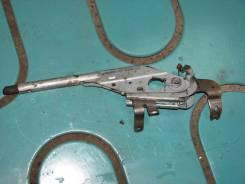 Ручка ручника. BMW 3-Series, E46/2, E46/4, E46/3