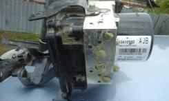 Блок abs. Opel Astra, P10 Двигатели: A16XHT, A14XER, A16LET, A14NET, A16XER