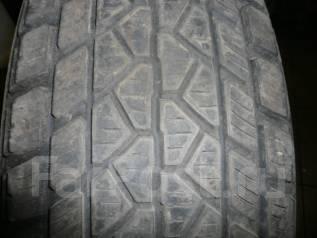 Bridgestone Dueler DM-01. Всесезонные, износ: 30%, 1 шт