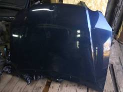 Капот. Lexus GS430, JZS160 Lexus GS300, JZS160 Toyota Aristo, JZS160, JZS161
