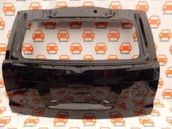Дверь багажника. Cadillac Escalade, GMT, K2, GMT900