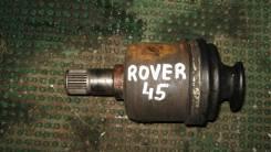 Шрус Rover 45