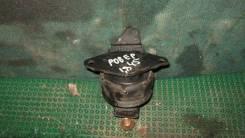 Подушка двигателя Rover 45