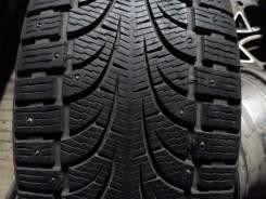 Pirelli Winter Carving Edge. Летние, износ: 10%, 1 шт