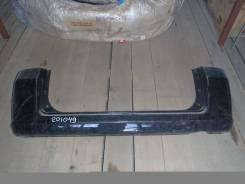 Бампер L15A HONDA MOBILIO
