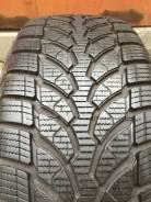 Bridgestone Blizzak LM32, 205/60 R16