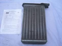 Радиатор отопителя. Лада Калина, 1117 Двигатель BAZ11183