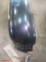 Бампер. Nissan Almera Classic Nissan Almera, B10RS Двигатель QG16