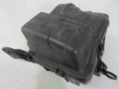 Крышка блока предохранителей. Citroen C2. Под заказ