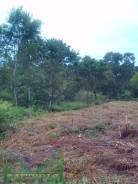 """Продам земельный участок в урочище """"Мирное"""". 1 000 кв.м., собственность, от агентства недвижимости (посредник)"""