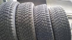 Bridgestone Blizzak DM-Z3, 225/60 R17
