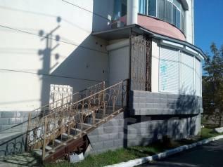 Продаётся нежилое помещение в центре с. Михайловка. Тихоокеанская 58, р-н Михайловка, 120 кв.м.