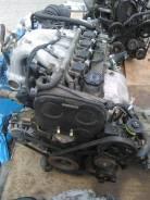 Двигатель MITSUBISHI LEGNUM, EC1W, 4G93; MD351017, 87000км