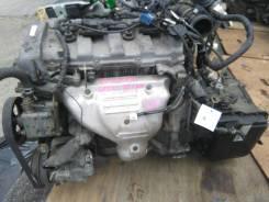Двигатель MAZDA CAPELLA, GFER, FSDE, 65000км
