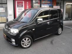 Daihatsu Move. автомат, передний, 0.7, бензин, 74 891 тыс. км, б/п, нет птс. Под заказ