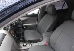 Чехол. Toyota Corolla Axio, ZRE142, NZE144, ZRE144, NZE141. Под заказ