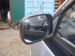 Зеркало заднего вида боковое. Toyota Lite Ace, CR22, CR22G, CR31, CR31G, YR21, YR21G, YR30, YR30G Toyota Town Ace, CR22, CR22G, CR31, CR31G, YR21, YR2...