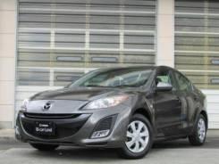 Mazda Axela. автомат, передний, 1.5, бензин, 14 654 тыс. км, б/п, нет птс. Под заказ