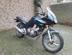 Yamaha XJ 600 S Diversion. исправен, птс, без пробега. Под заказ