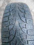 Pirelli Winter Carving Edge. Зимние, под шипы, износ: 30%, 1 шт