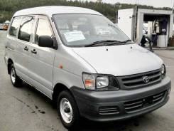 Toyota Town Ace. KR42, 7K