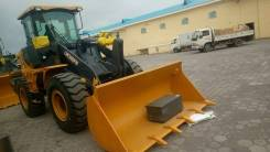 Xcmg LW300FN. XCMG LW300FN цена с доставкой до Новосибирска! Гарантия Обслуживание, 6 750 куб. см., 3 000 кг.