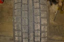 Toyo Garit G4. Зимние, без шипов, 2010 год, износ: 5%, 1 шт