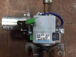 Блок управления рулевой рейкой. Suzuki Alto, HA25S Двигатель K6A