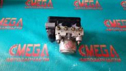Блок abs. Honda Fit, DBA-GE6, DBA-GE8