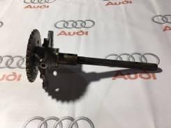 Цепь ГРМ. Audi: A6 allroad quattro, Q5, S6, Q7, Quattro, S8, S5, S4, Coupe, A8, S, A5, A4, A7, A6 Двигатели: ASB, AUK, BNG, BPP, BSG, BVJ, CANC, CAND...