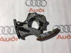 Натяжитель цепи. Audi: A6 allroad quattro, RS7, RS6, A8, S6, S8, A4, A6, A5, Quattro, A7, Q5, Coupe, S5 Двигатель CALA