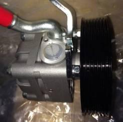 Гидроусилитель руля. Infiniti Q70, Y51 Infiniti M35, Y51 Nissan Fuga, Y51 Двигатель VQ37VHR