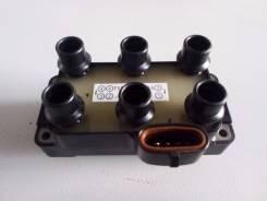 Катушка зажигания. Mazda MPV, LW5W Двигатели: GY, GYDE