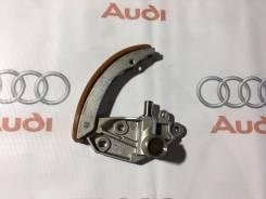 Натяжитель цепи. Audi: A6 allroad quattro, Coupe, S5, RS5, Quattro, Q5, A8, S6, R8, S8, A4, A6, A5 Двигатель CALA