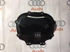 Крышка головки блока цилиндров. Audi: Q7, S6, A7, A6 allroad quattro, Coupe, A8, A6, S8, A4, Q5, Quattro, A5, S5 Volkswagen Touareg, 7P6 Двигатели: CA...