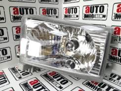 Фара. Toyota Hilux Surf, KDN185, KDN185W, KZN185, KZN185G, KZN185W, RZN180, RZN180W, RZN185, RZN185W, VZN180, VZN180W, VZN185, VZN185W Двигатели: 1KDF...